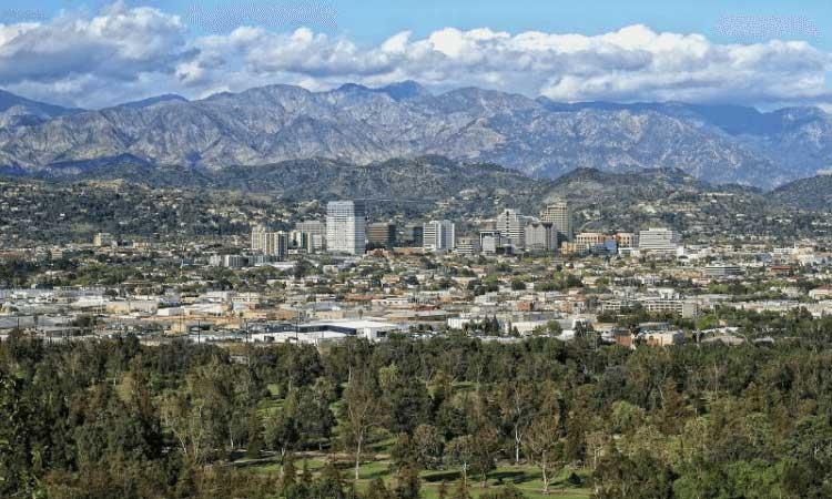 sell my house fast Los Angeles california (LA)